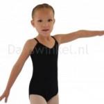 kinderdans balletpak