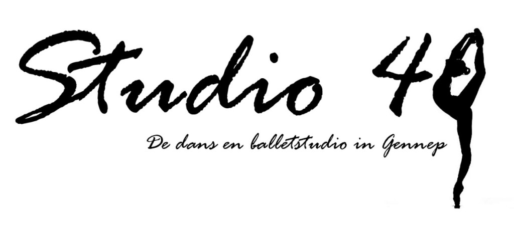 cropped-logo-studio-49-definitief.jpg