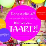 Dansstudio49_PosterA3_Juni2019